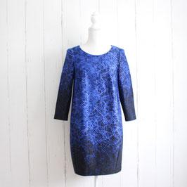 Kleid von Makalu Gr. 40