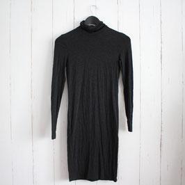 Kleid von H&M Basic Gr. XS