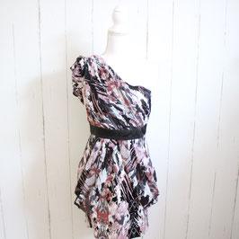 Kleid von Lipsy London Gr. M