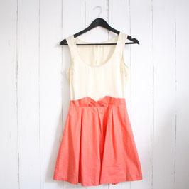 Kleid von Asos Gr. 36