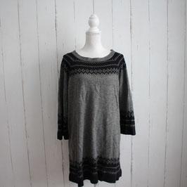 Kleid von Kapp Ahi Gr. L