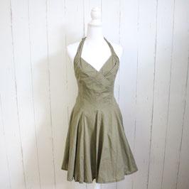 Kleid von Culture Gr. 40