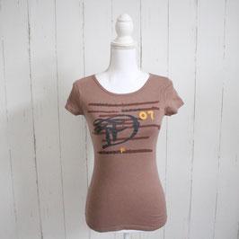 T-Shirt von Tom Tailor Gr. XS