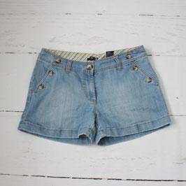 Kurze Hosen von H&M Gr. 42