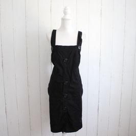 Kleid von R&R Gr. 50
