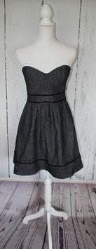 Kleid von QED Gr. 42