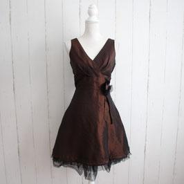 Kleid von Styl Gr. M