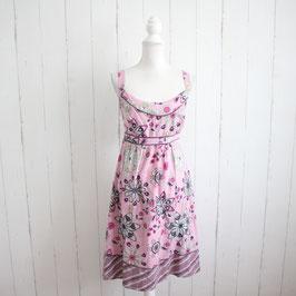 Kleid von Mantary Gr. 42