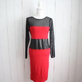 Kleid No Name Gr. Gr. XL