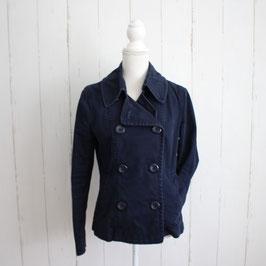 Jacke von H&M Gr. 38