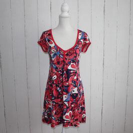 Kleid von Esprit Gr. XL