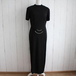 Kleid von Scarlett Gr. M