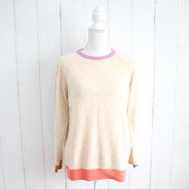 Pullover von Antoni & Alison Gr. 40 Neu