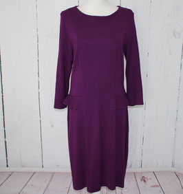 Kleid von suissescollection Gr. 46
