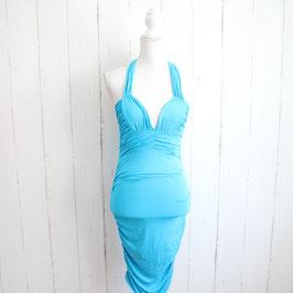 Kleid von Effe Gr. XS