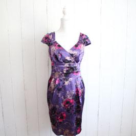 Kleid von Occasion Gr. 40