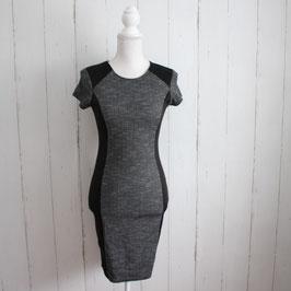 Kleid von Quiz Gr. 38