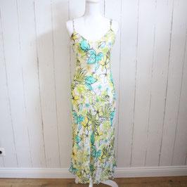 Kleid von Vero Moda Gr. S