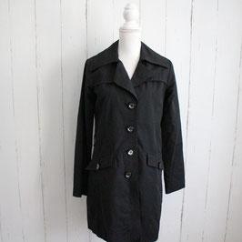 Mantel von Canada Gr. 40