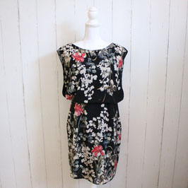 Kleid von F&F Gr. 44