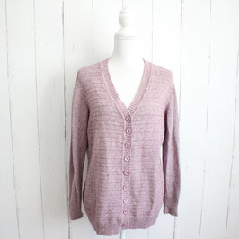 Cardigan no Name Gr. L
