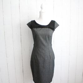 Kleid von Mohito Gr. 36