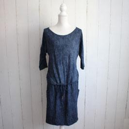 Kleid von Numoco Gr XL Neu