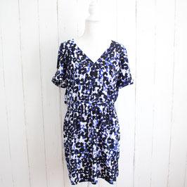 Kleid von LUXE Gr. 44