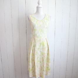 Kleid von Miss Pretty World Gr. 42