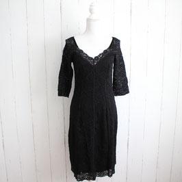 Kleid von Vavite Gr. M