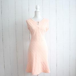 Kleid von Kate Fasion Gr. L