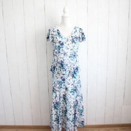 Kleid von CC Gr. 42