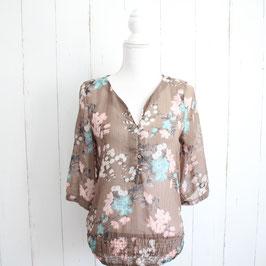 Bluse von Vero Moda Gr. S