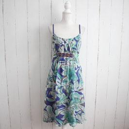 Kleid von Monsoon Gr. 42
