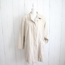 Mantel von BM Gr. L