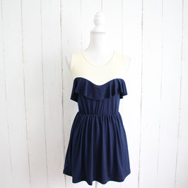 Kleid no Name Gr. XS