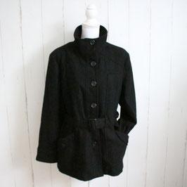 Mantel von Multiblu Gr. 42