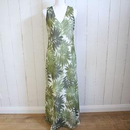 Kleid von Gerard Gr. 42