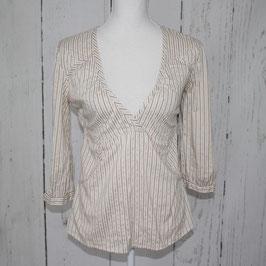 Bluse von Vero Moda Gr. 42