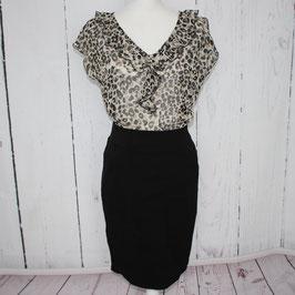 Kleid von New Look  Gr. 38