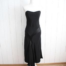 Kleid von debute Gr. 38