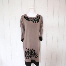 Kleid von Alex Gr. 46