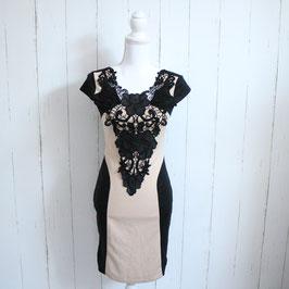 Kleid von Fashion Gr. 34 Neu