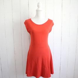 Kleid von Top Shop Gr. 42