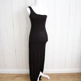 Kleid von Missguided Gr. S
