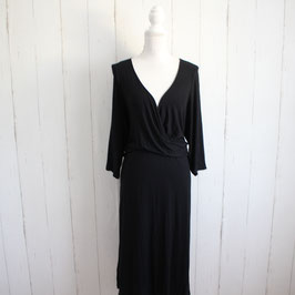 Kleid von M&S Gr. 52