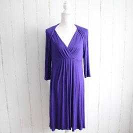 Kleid von Kaliko Gr. 42