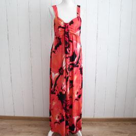 Kleid von per una Gr. 42