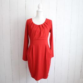 Kleid von Greence Gr. XL