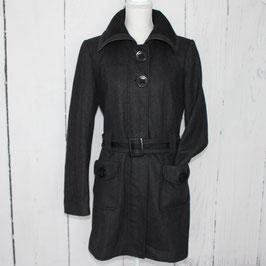 Mantel von Orsay Gr. 38